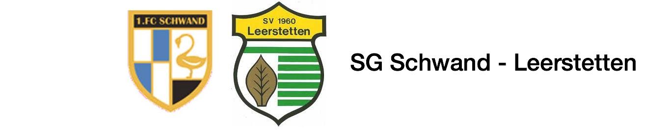 SG Schwand-Leerstetten
